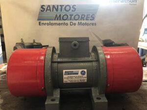 motores-eletricos-009